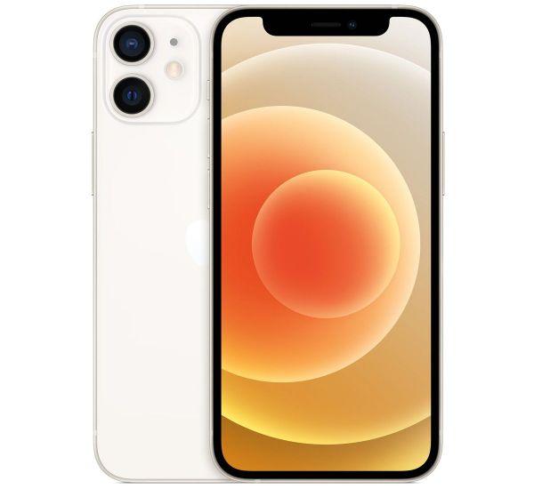 Apple iPhone 12 Dual Sim