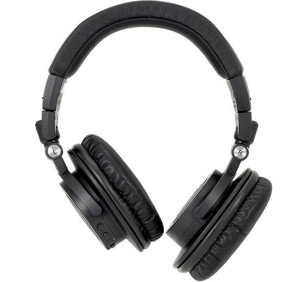 Audio-Technica ATH-M50xBT2