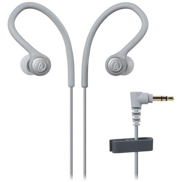 Audio-Technica ATH-SPORT10