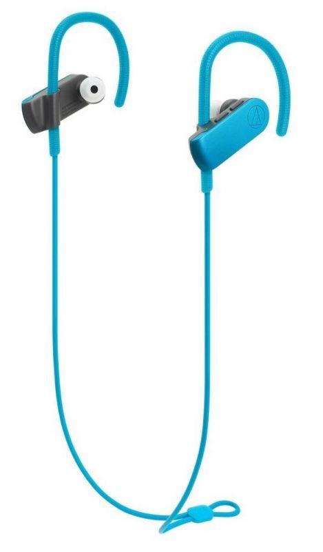 Audio-Technica ATH-SPORT50BT