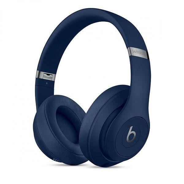 Beats by Dr. Dre Studio3 Wireless Over-Ear