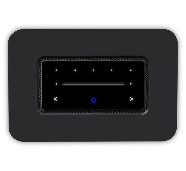 Bluesound NODE Wireless Music Streamer