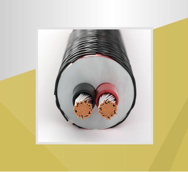 DALI Connect SC RM230S
