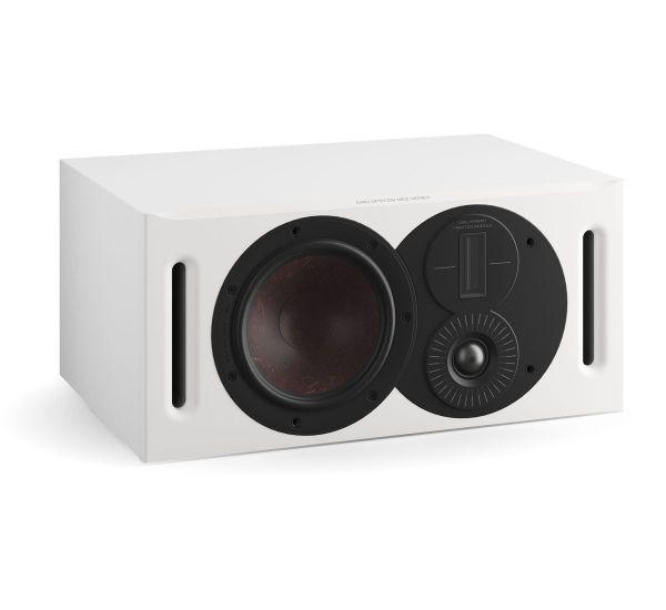 DALI Opticon Vocal MK2