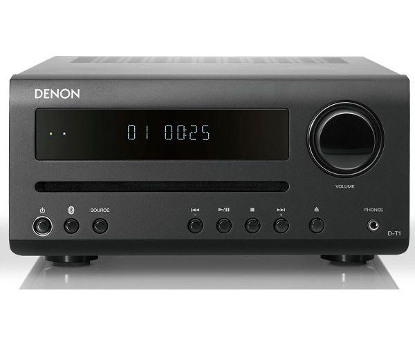 Denon DT1