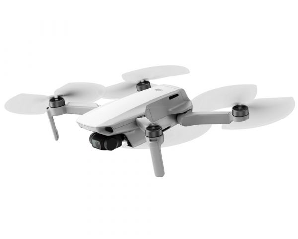 DJI Mavic Mini (CP.MA.00000121.01)