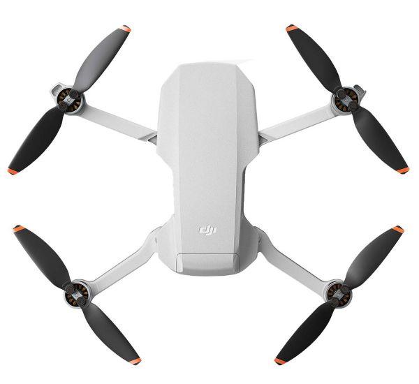 DJI Mini SE Fly More Combo