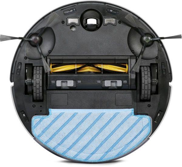 Ecovacs Deebot OZMO N8 (DLN26-21)