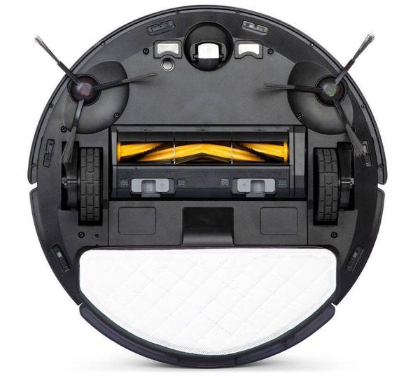 Ecovacs Deebot OZMO T8 (DLX11-44)