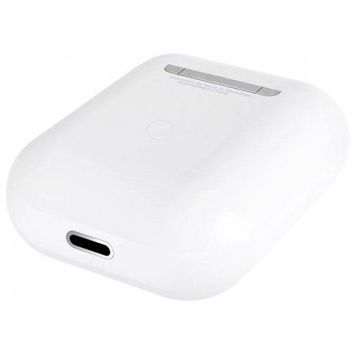 Hoco ES39 AirPods with Wireless Charging