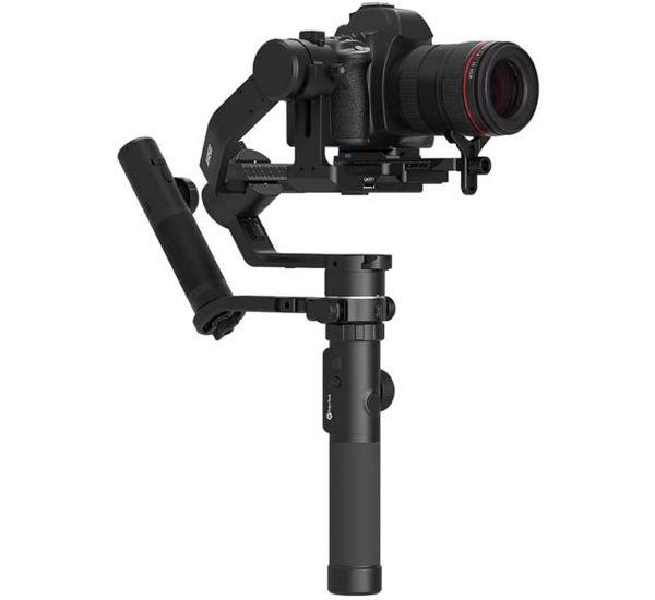 FeiyuTech AK4500 (Standard Kit)
