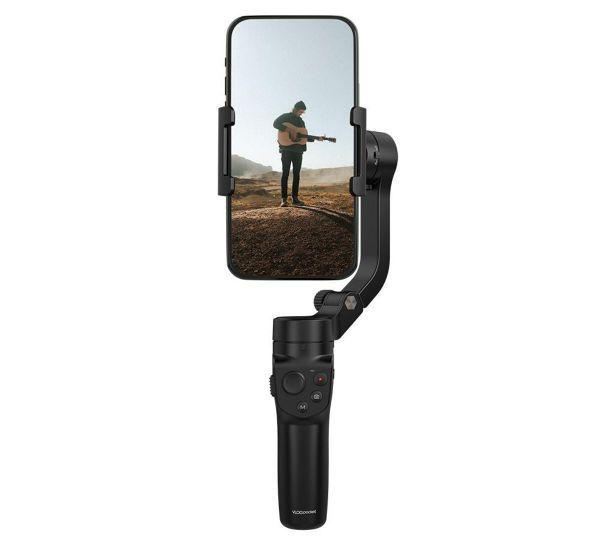FeiyuTech VLOG Pocket 2