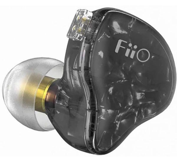 FiiO FH1s