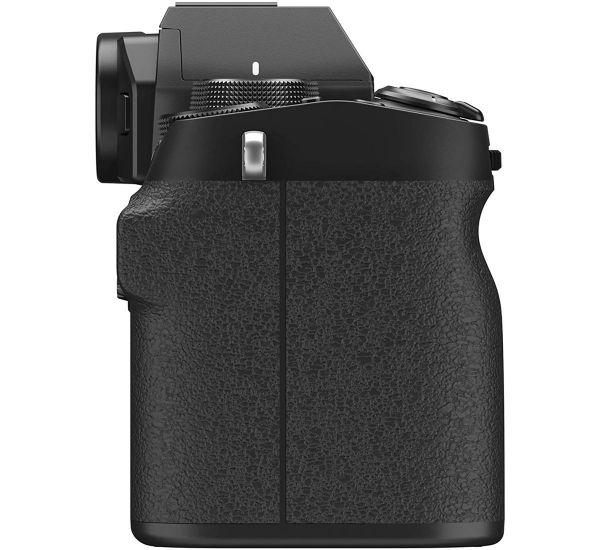 Fujifilm X-S10 kit (15-45mm)