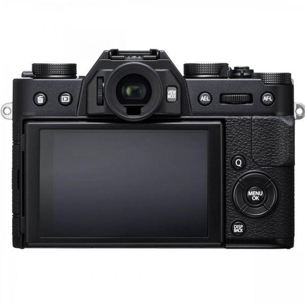 Fujifilm X-T20 kit (18-55mm)