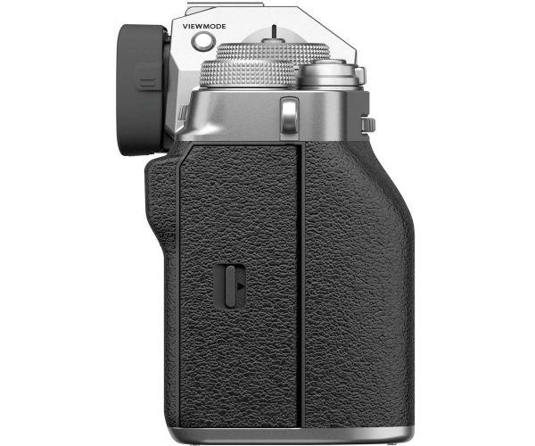 Fujifilm X-T4 kit (18-55mm)
