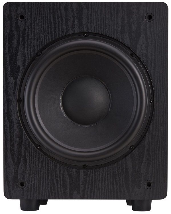 Fyne Audio F3-12
