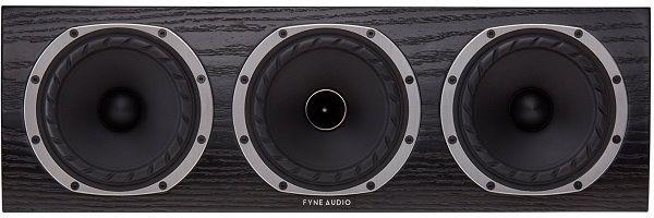 Fyne Audio F500C