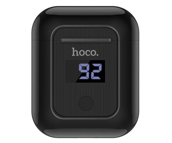 Hoco S11 Melody