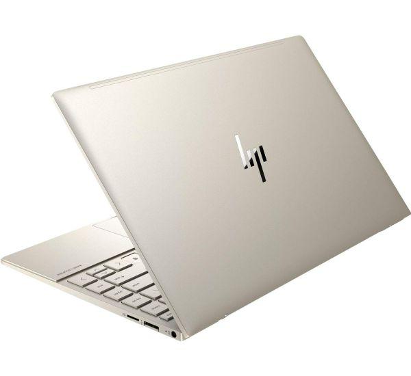HP ENVY 13-ba1008ua (423V2EA)