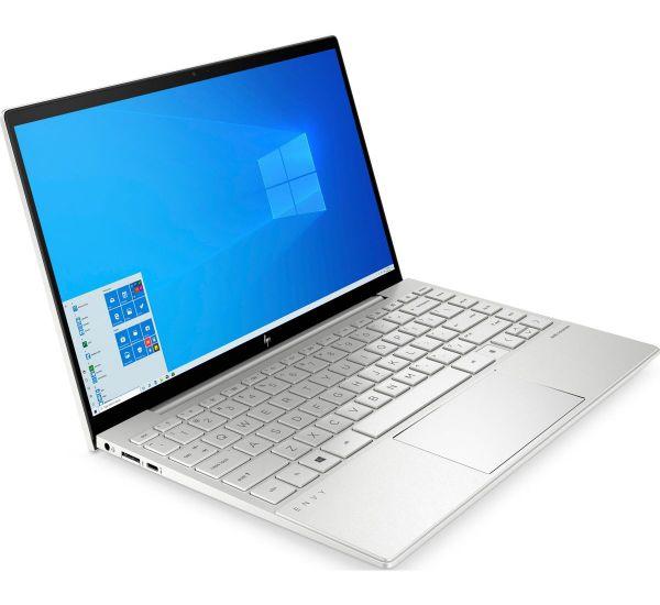 HP ENVY 13-ba1009ua (423V3EA)