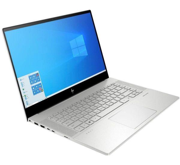 HP ENVY 15-ep0005ua (423Y6EA)