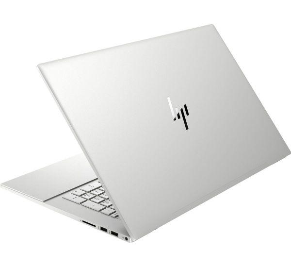 HP ENVY 17-ch0003ua (422N7EA)