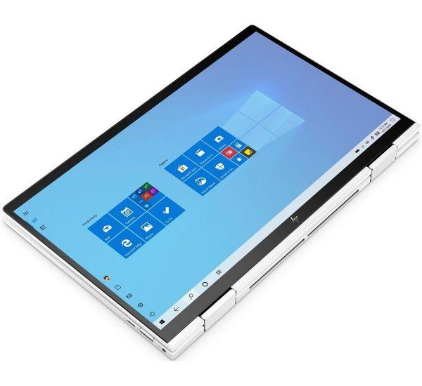 HP ENVY x360 13-ay0015ua (423U1EA)
