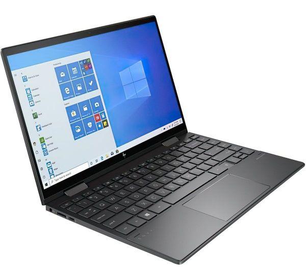 HP ENVY x360 13-ay0018ua (423U4EA)