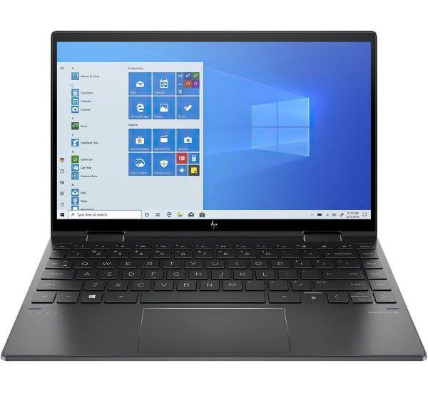 HP ENVY x360 13-ay0016ua (423U2EA)