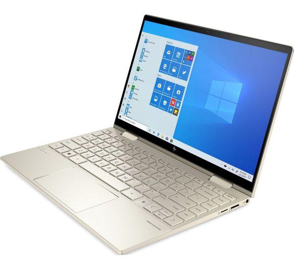 HP ENVY x360 13-bd0000ua (423V6EA)