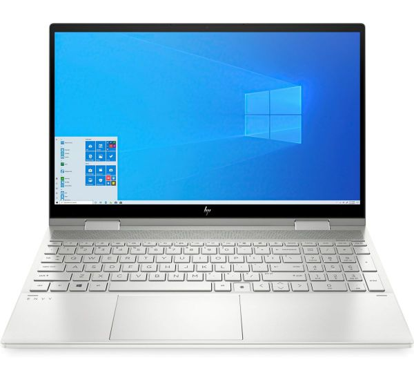 HP ENVY x360 15-ed1017ur (2X1Q9EA)