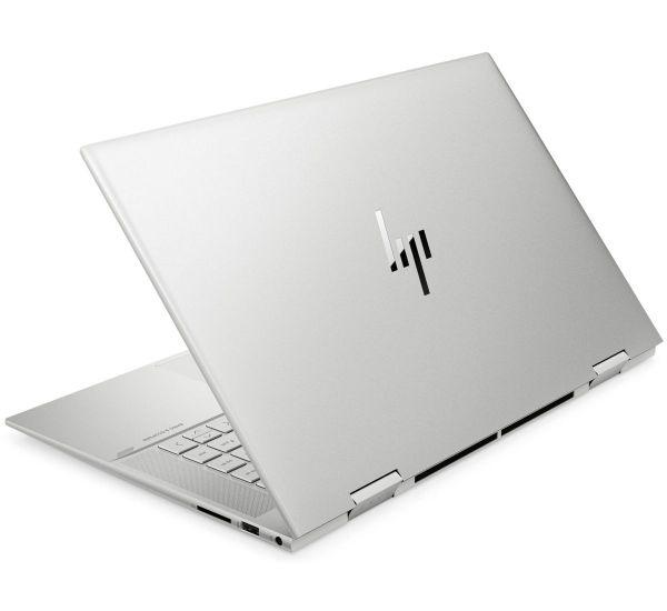 HP ENVY x360 15-es0000ua (423K3EA)
