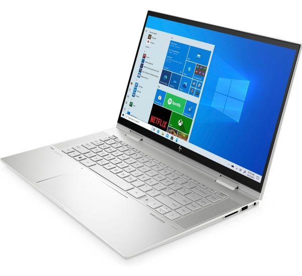 HP ENVY x360 15-es0007ua (423K7EA)