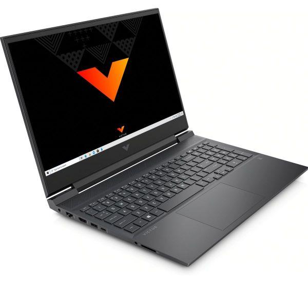 HP Victus 16-e0005ua (4R8A2EA)