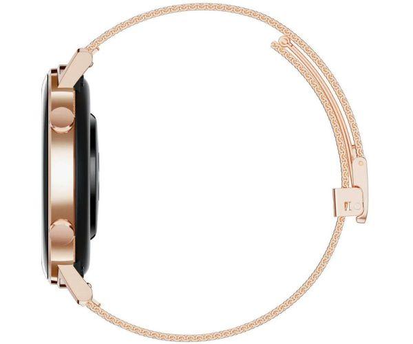 HUAWEI Watch GT 2 42mm Elegant