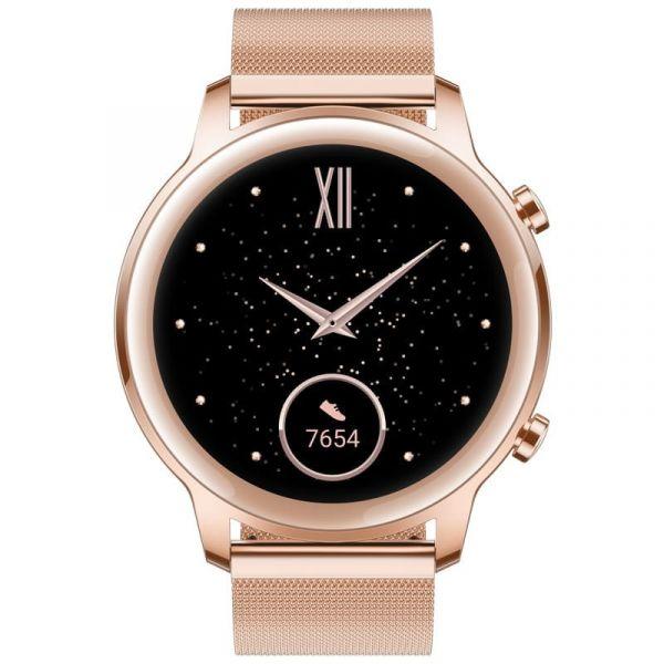 Honor Watch Magic 2 42mm