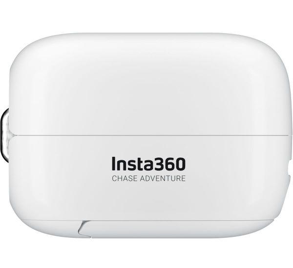 Insta360 GO2