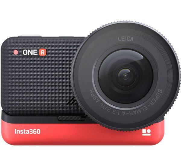 Insta360 One R 1-Inch Edition (CINAKGP/B)