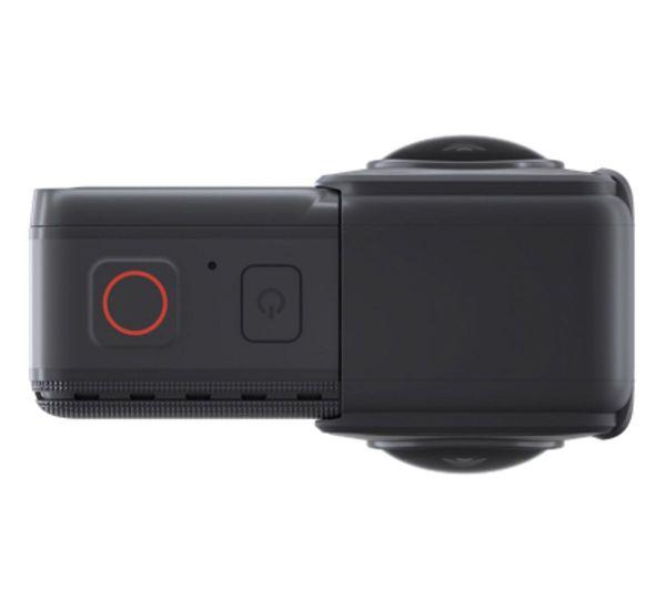 Insta360 ONE R 360 (CINAKGP/D)