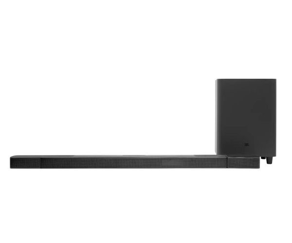 JBL Bar 9.1 3D Surround with Dolby Atmos