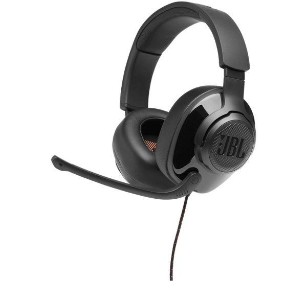 JBL Quantum 300