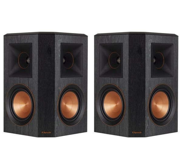 Klipsch Reference Premiere RP-402S