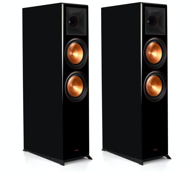 Klipsch Reference Premiere RP-8060FA