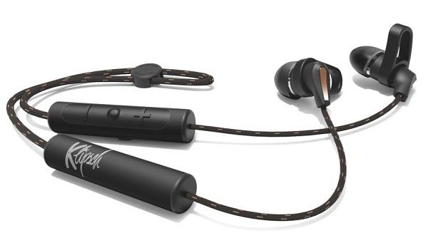Klipsch T5 Sport Wireless