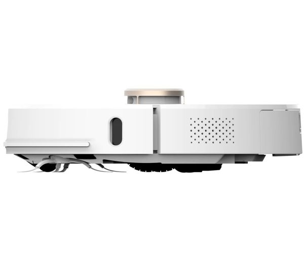 Lenovo Robot Vacuum Cleaner T1