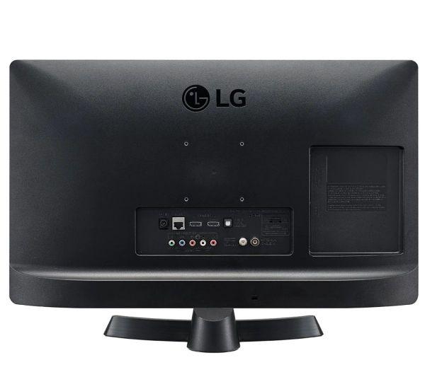 LG 24TN510S