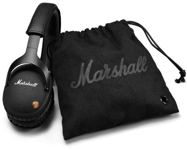 Marshall Monitor Bluetooth