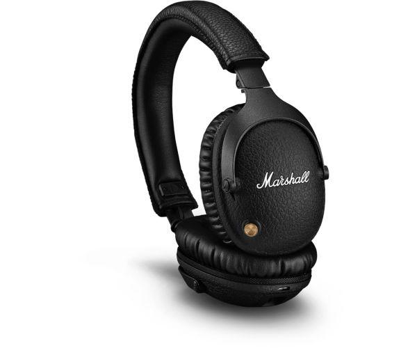 Marshall Monitor II A.N.C