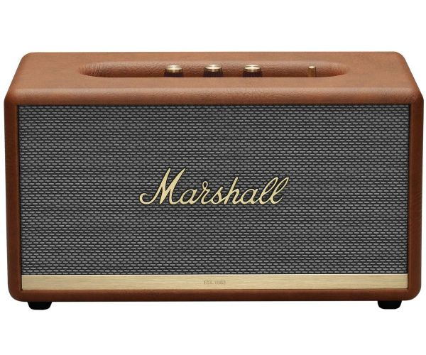 Marshall Stanmore Louder Speaker II